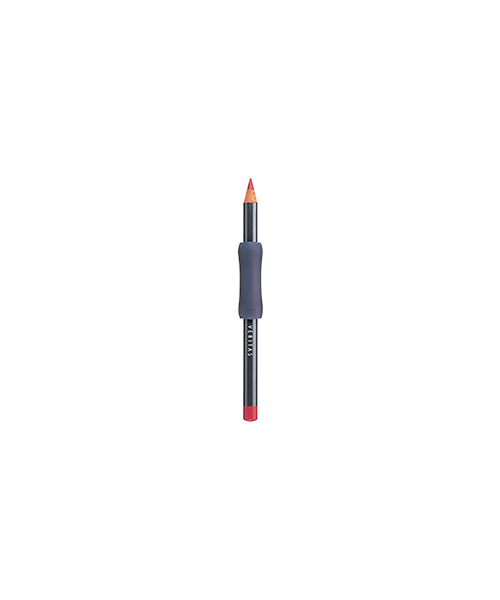 KOSE_lip_pencil