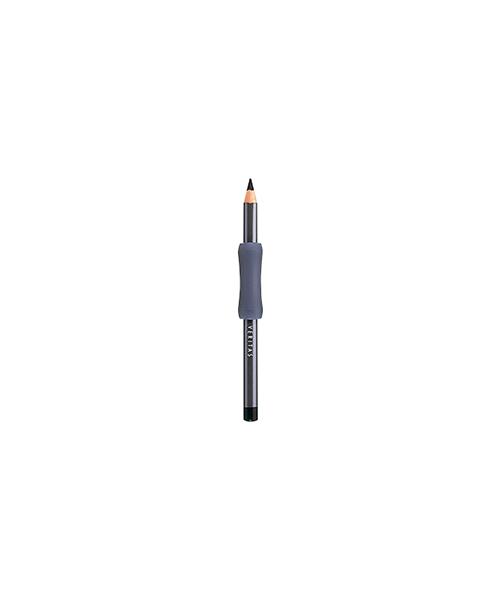 KOSE_eyeliner_pencil