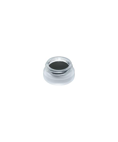 KOSE_veri_gel_eyeliner