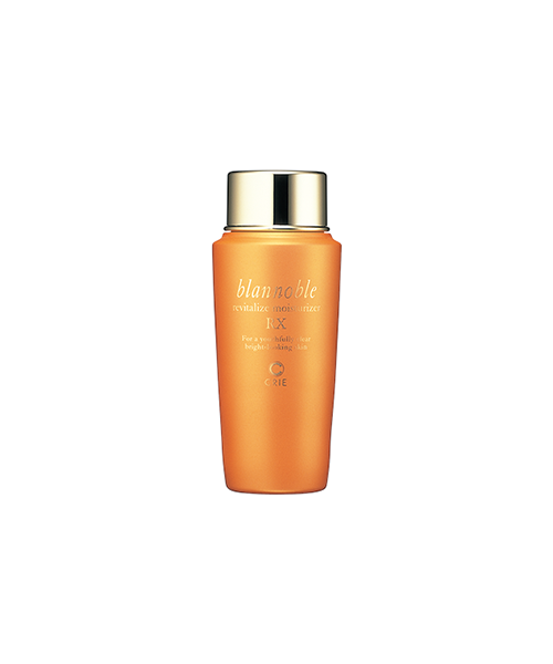 KOSE_blanRX_revi_moisturizer