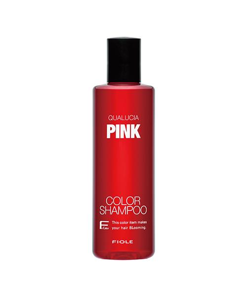qual_s_pink