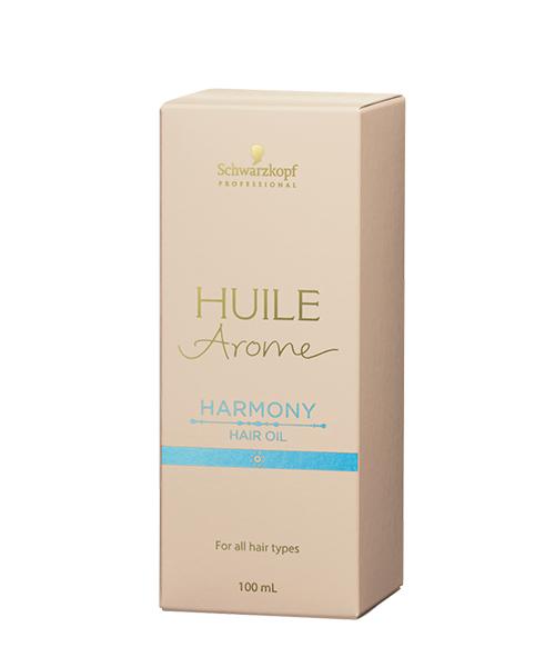 SCH_huile_oil_harmony