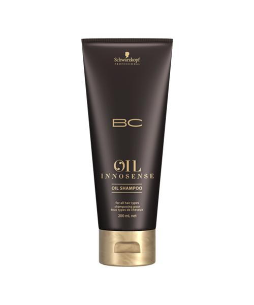 SCH_bc-oil_sh