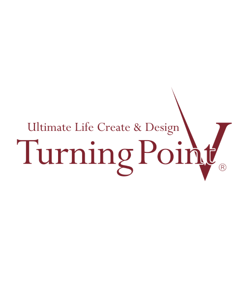 WC_0005_turning_point