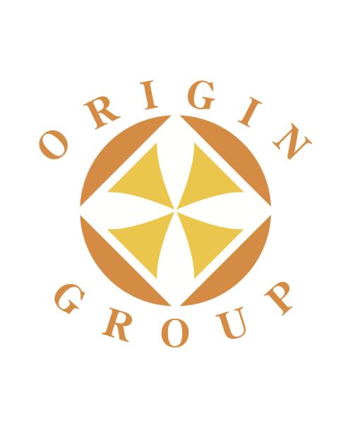 WC_0006_origin