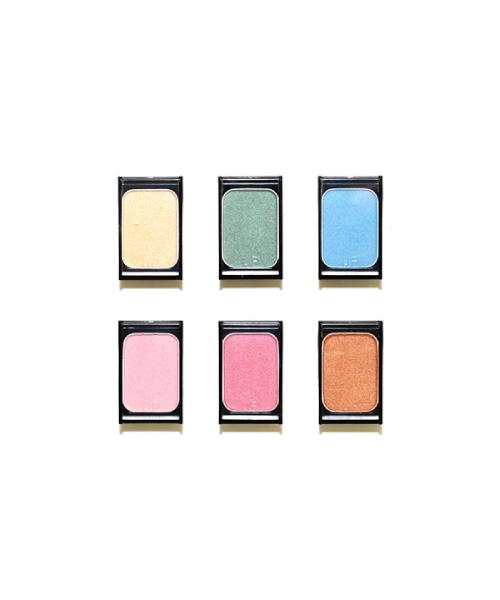 CEF_make-up_wet-eyeshadow
