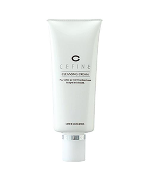 CEF_basic_clean-cr