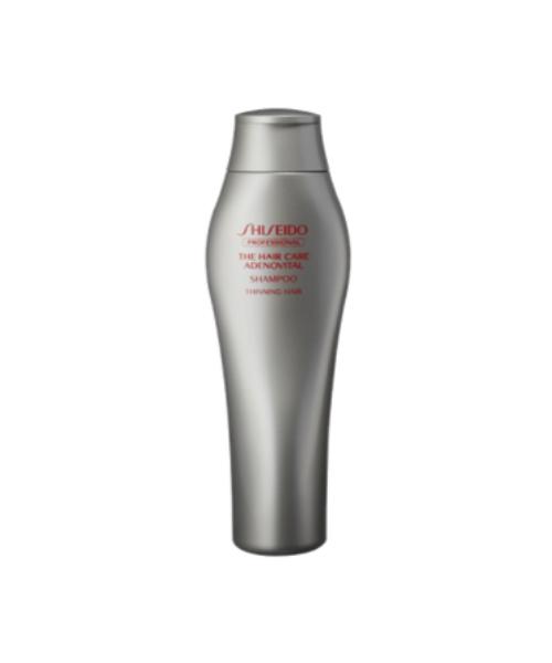 SHP_ca-ad-shampoo