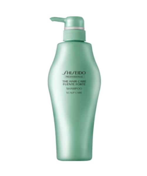 SHP_fuente-forte_shampoo