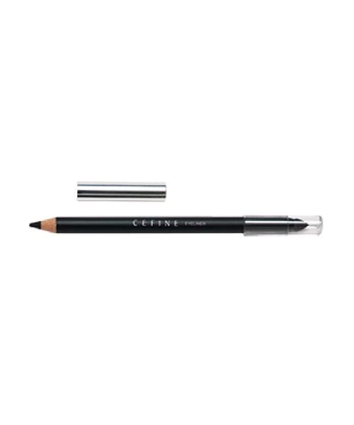 CEF_make-up_eye-liner-pen