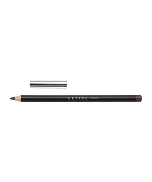 CEF_make-up_silk-eye-pen