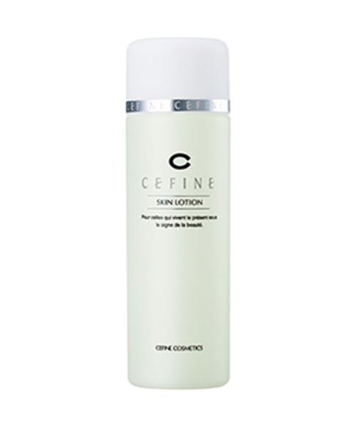 CEF_basic_skin-lotion