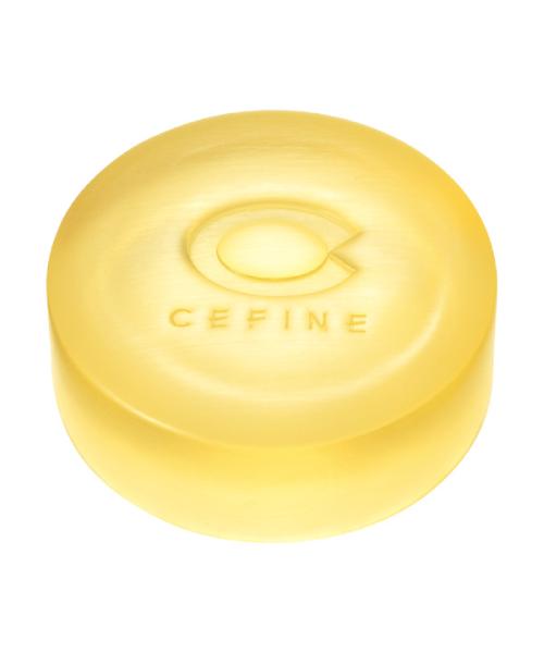CEF_beauty_sensitive-soap
