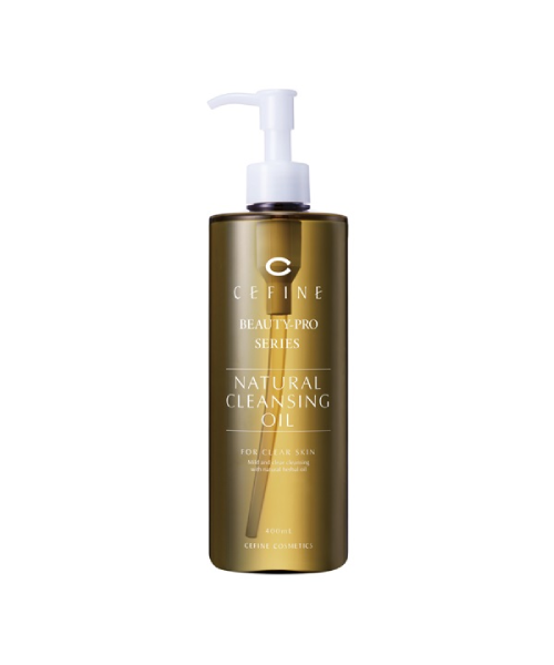 CEF_beauty_NT-cleansing