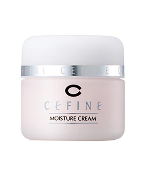 CEF_basic_moist-cream