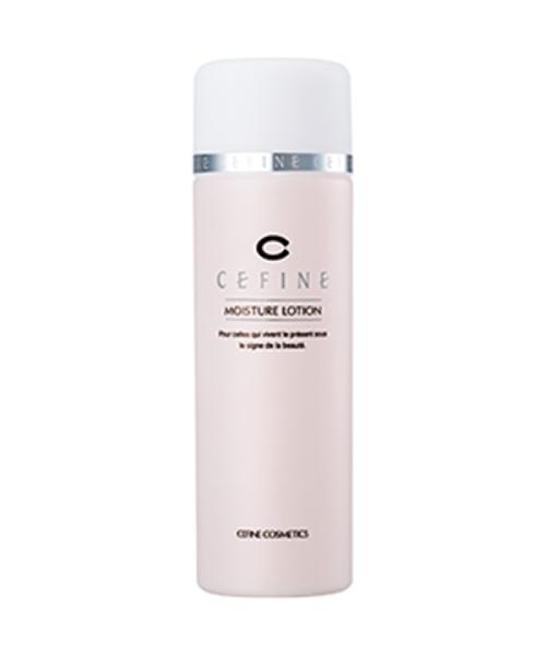 CEF_basic_moist-lotion