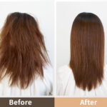 onedam-hair-iron